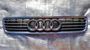 maserati grill emblem xdalys lt bene didžiausia naudotų autodalių pasiūla lietuvoje