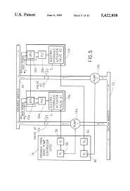 opto isolator wikipedia wiring diagram components