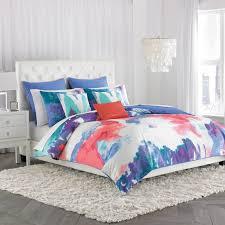 home design comforter size comforter sets bedding home design ideas design ideas