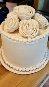 Simple Wedding Cake Designs Wedding Cakes Small Wedding Cakes Designs Endearing Small