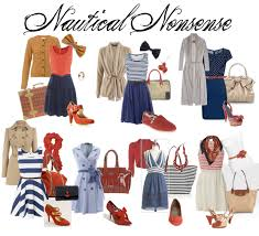 nautical attire fashion forward randomobsessionsofmine page 6