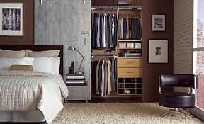 interior decoration tips for home interior design tips home diy advice for