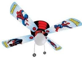 Beautiful Ceiling Fan For Kids Room Gallery Home Decorating - Kids room fans