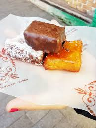 7 incredibly delicious spanish desserts an insider u0027s spain