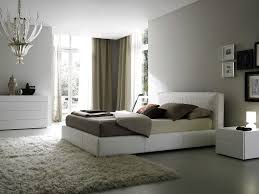 download bedroom painting ideas gurdjieffouspensky com