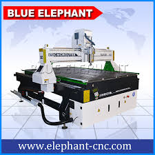 Cnc Wood Carving Machine India by China Best Cnc Carving Router Wood Design Machine Router 1325