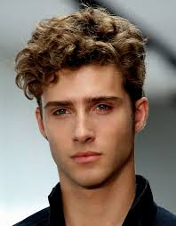 boys wavy hairstyles boys hairstyles for wavy hair hairstyles ideas