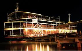 file sibu pandaw river cruise at jpg wikimedia commons