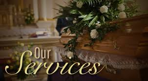 funeral homes prices funeral and cremation prices tindall funeral home