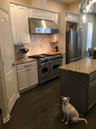 white dove kitchen cabinets with edgecomb gray walls bm edgecomb gray walls bm squirrel island sw