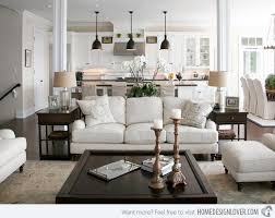 modern chic living room ideas rustic modern chic living room frontarticle