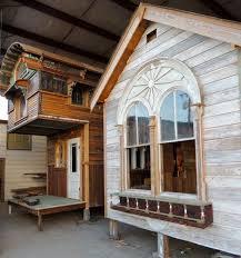 best 25 tiny texas houses ideas on pinterest small cabins tiny