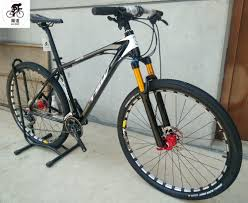 online buy wholesale big bikes from china big bikes wholesalers