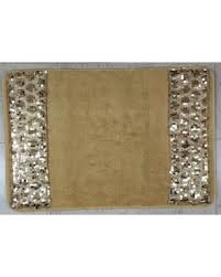 holiday shopping u0027s hottest deal on popular bath sinatra bath rug