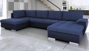 Corner Sofa Bed With Storage by Corner Sofa Bed With Storage Tokio Maxi Buy Sofa Bed Cheap