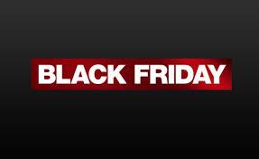 best black friday deals 2016 mattreses discount mattress u2013 the mattress shop of fayetteville