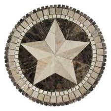 decorative medallions floor u0026 decor