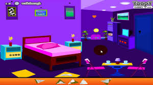 living room escape 2 walkthrough house firstescapegames m and