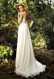 faerie wedding dresses handmade silk chiffon wedding dress al076 al076 720 00