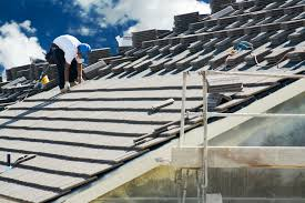 miami roofing miami roof replacement and roof repair services
