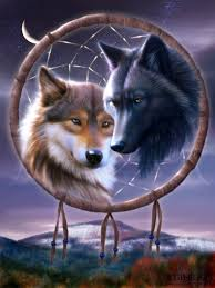 white wolf the legend of the dreamcatcher