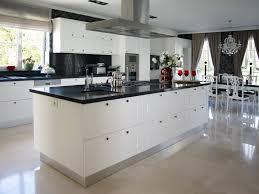 big kitchen islands best 25 large kitchen island ideas on for big islands