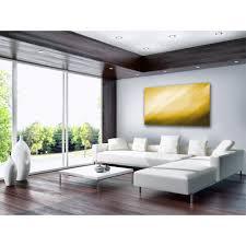 Wohnzimmer Modern Einrichtung Awesome Wandbilder Wohnzimmer Modern Contemporary House Design