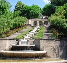 Baden Baden Linie Wasserkunst Paradies Wieder In Betrieb News Stadt Baden Baden