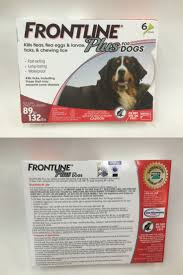 best 25 frontline flea and tick ideas only on pinterest dog