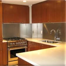 stainless steel kitchen backsplash panels backsplash panels slbistro com