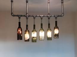 lights made out of wine bottles 22 best carport e garage images on pinterest carport garage