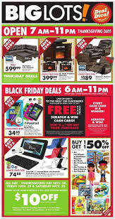 what will be the best deals on black friday 2012 11 best black friday images on pinterest
