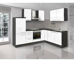 wei e k che graue arbeitsplatte beautiful weiße küche graue arbeitsplatte pictures house design