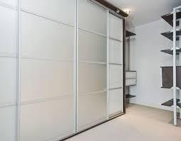 Modern Closet Door Modern Closet Doors Centralazdining
