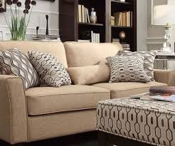 Upholster A Sofa 9 Answers What U0027s The Best Fabric To Use For Reupholstering A Sofa