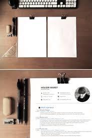 40 free branding u0026 identity mockup templates to download risorse