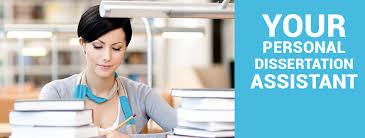 Online Dissertation Writing Help  Online Dissertation Help