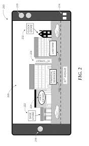 patent us20110313779 augmentation and correction of location