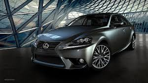 review lexus is 250 review the 2014 lexus is 250 awd gets a makeover the fast
