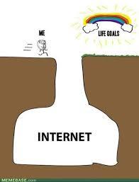 True Life Meme - me internet life goals true meme meme and internet