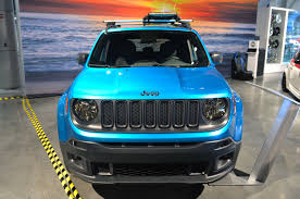 surfboard jeep moparized jeep brand vehicles sema 2014 u2013 mopar blog