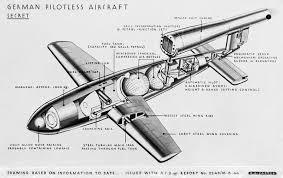 doodlebug flying bomb 16 june 1944 the v1 doodlebugs begin hitting