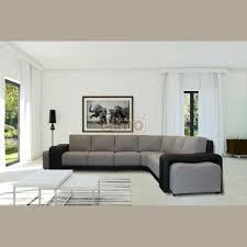 canapé d angle 6 places pas cher canapé d angle 3 places collection canapés moderne et contemporain