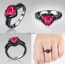 Vancaro Wedding Rings by 159 Best Vancaro Rings Images On Pinterest Jewelry Rings And