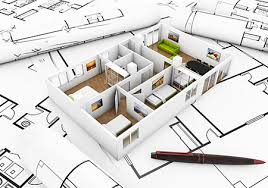 How To Design A Floor Plan How To Create Floor Plans Hunker Blender For Noobs 10 How To