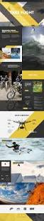Homepage Design Concepts Best 25 Sports Website Ideas On Pinterest Homepage Design