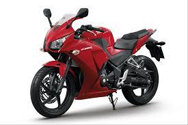 cbr bike price list revealed honda cb300f visordown