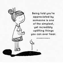 Uplifting Memes - 25 best memes about uplifting uplifting memes