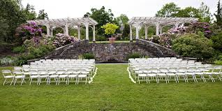 garden wedding venues nj botanical garden wedding chicago botanic gardens northwest chicago