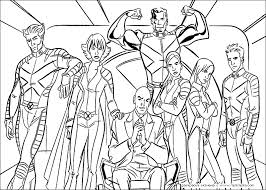 good men coloring pages 61 coloring books men